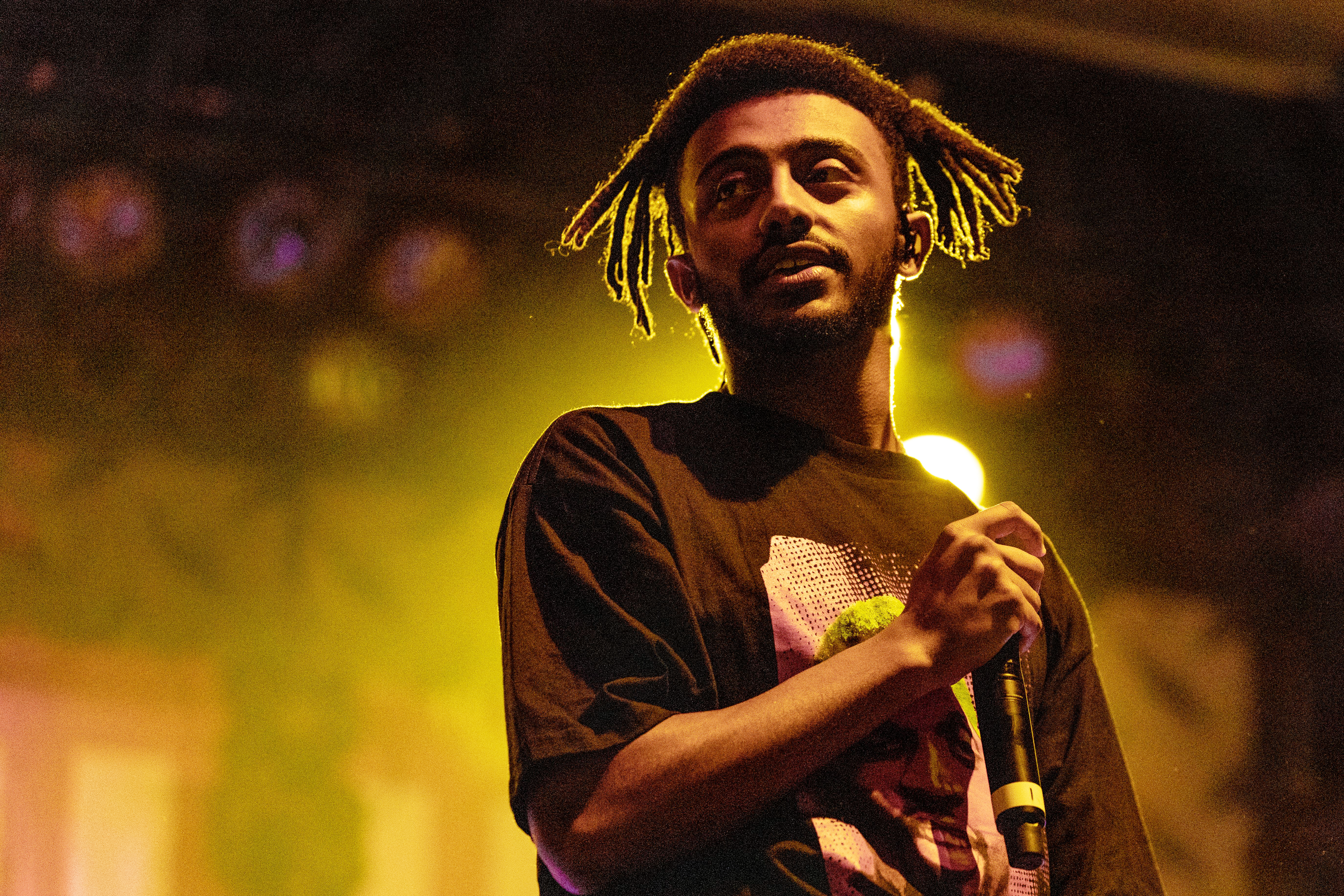 aminé releases surprise new project onepointfive rolling stone