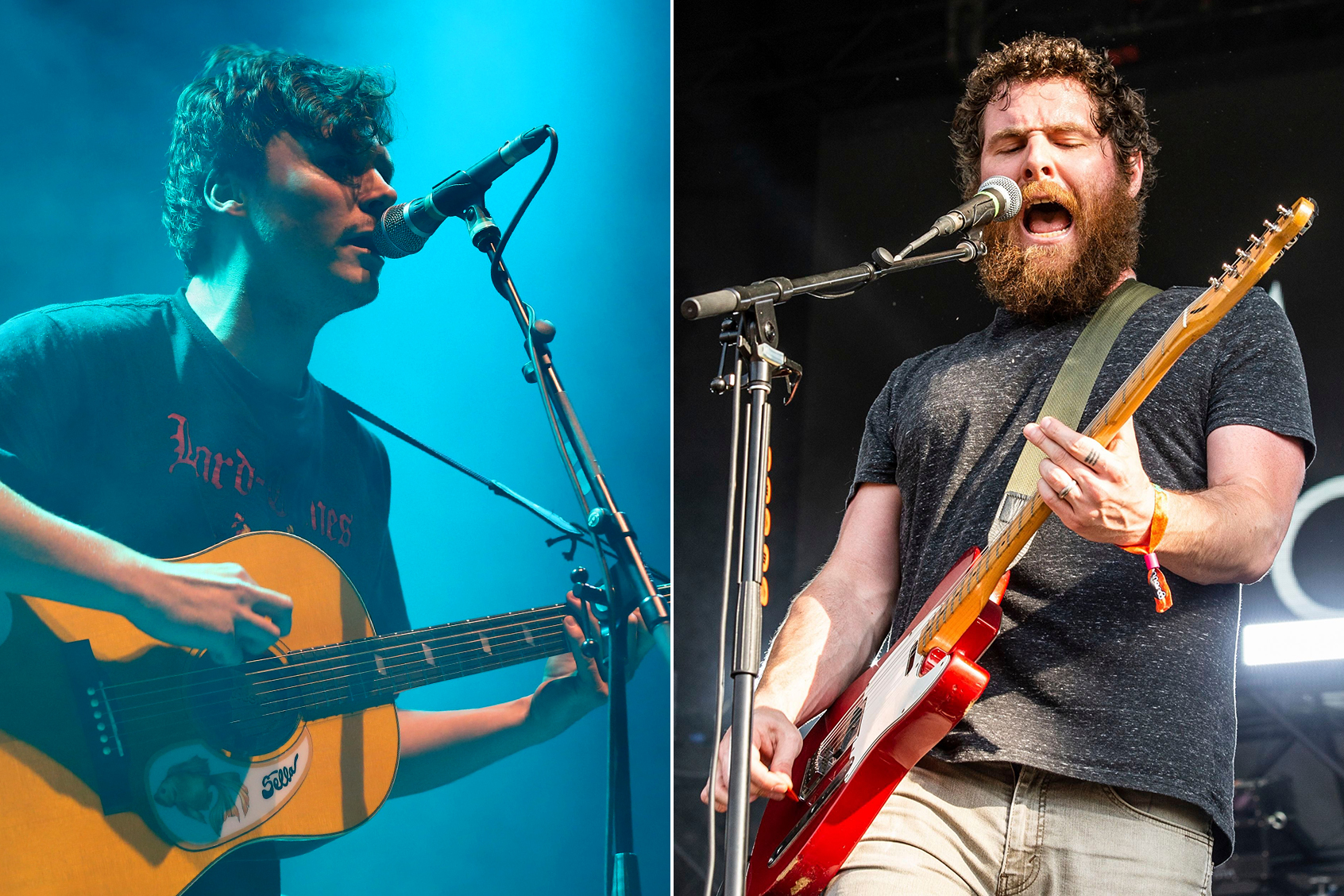 manchester orchestra the front bottoms plot joint tour rolling stone