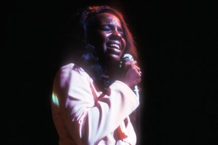 How Gladys Knight's 'Neither One of Us' Became a Go-To House