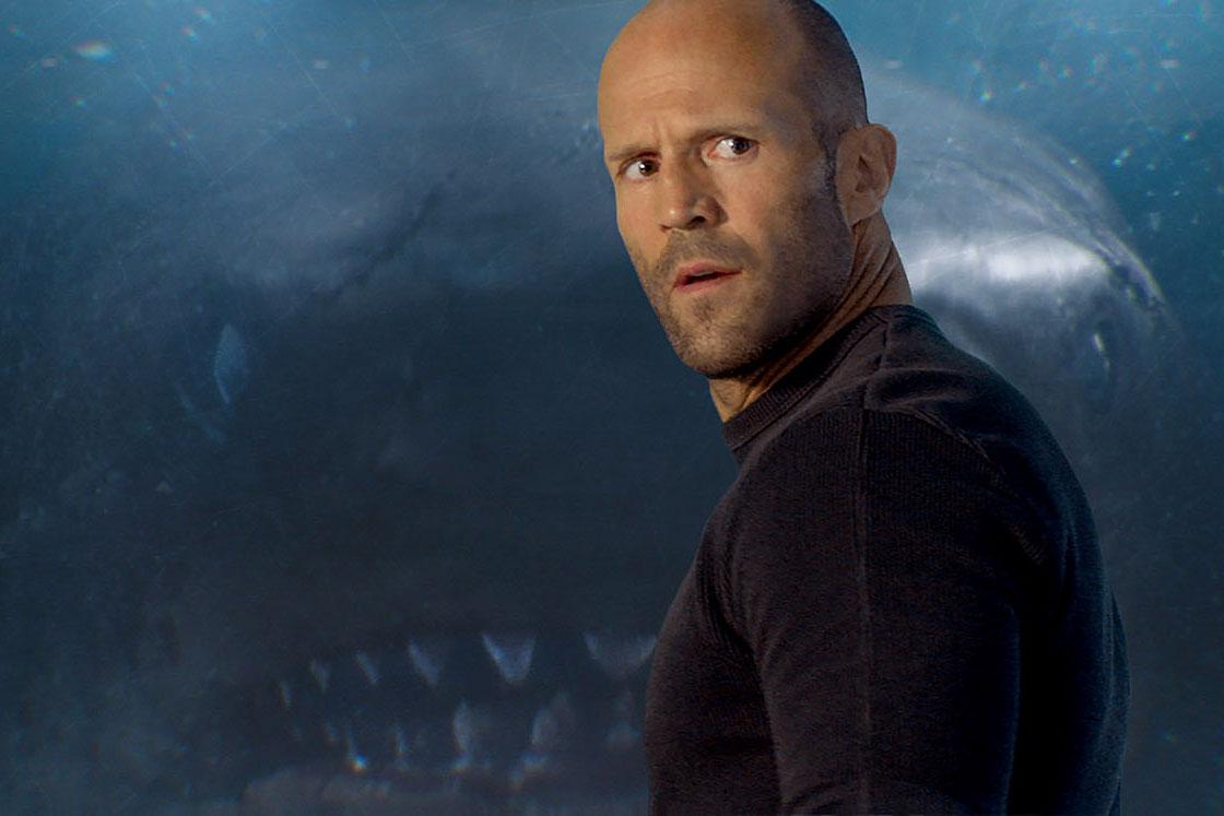 75f302a3f967c The Meg   Jason Statham-vs.-Shark Blockbuster Needs a Bigger Boat ...