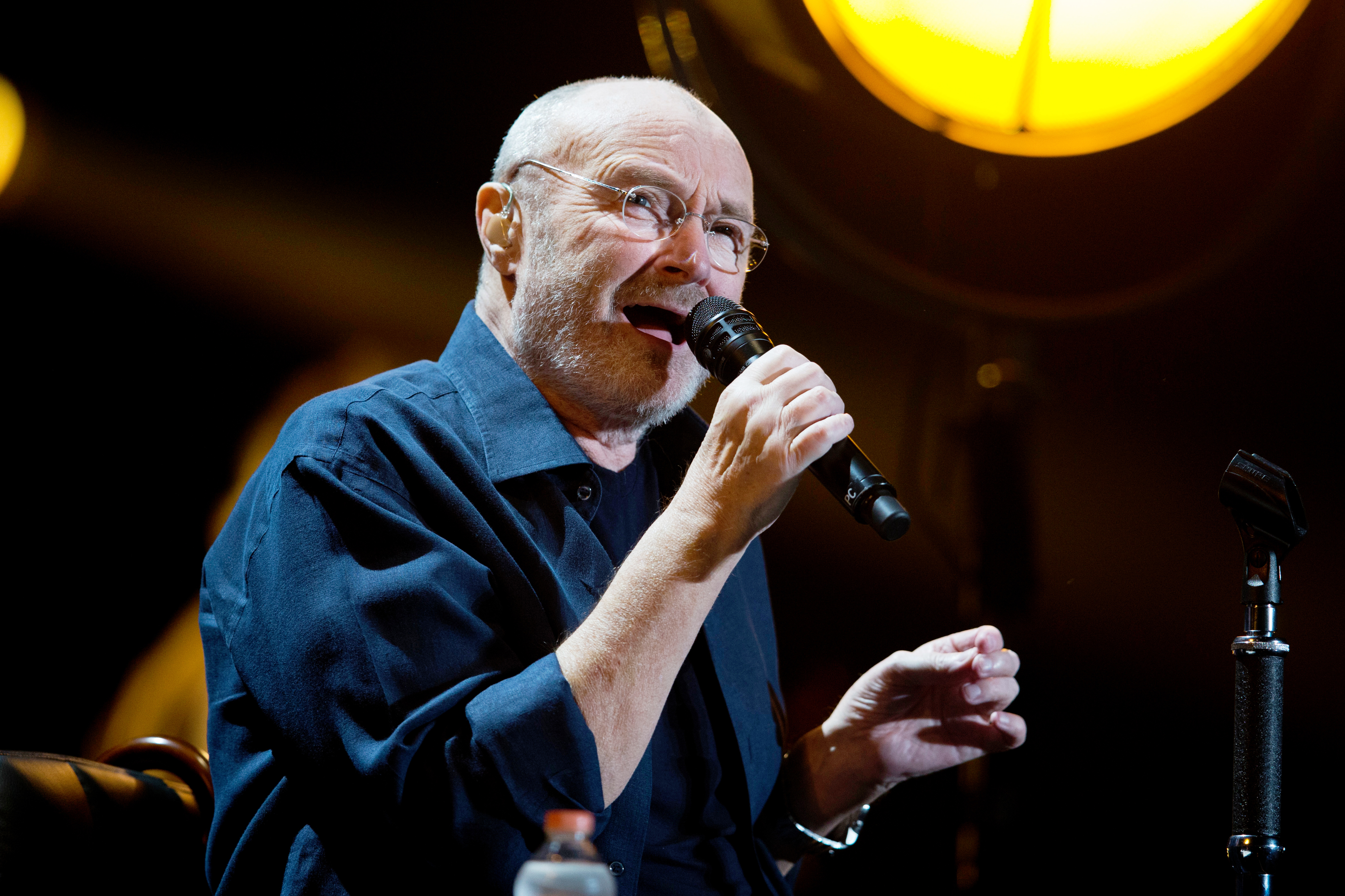 Genesis reunion now no longer just to annoy europeans nude (69 photo)