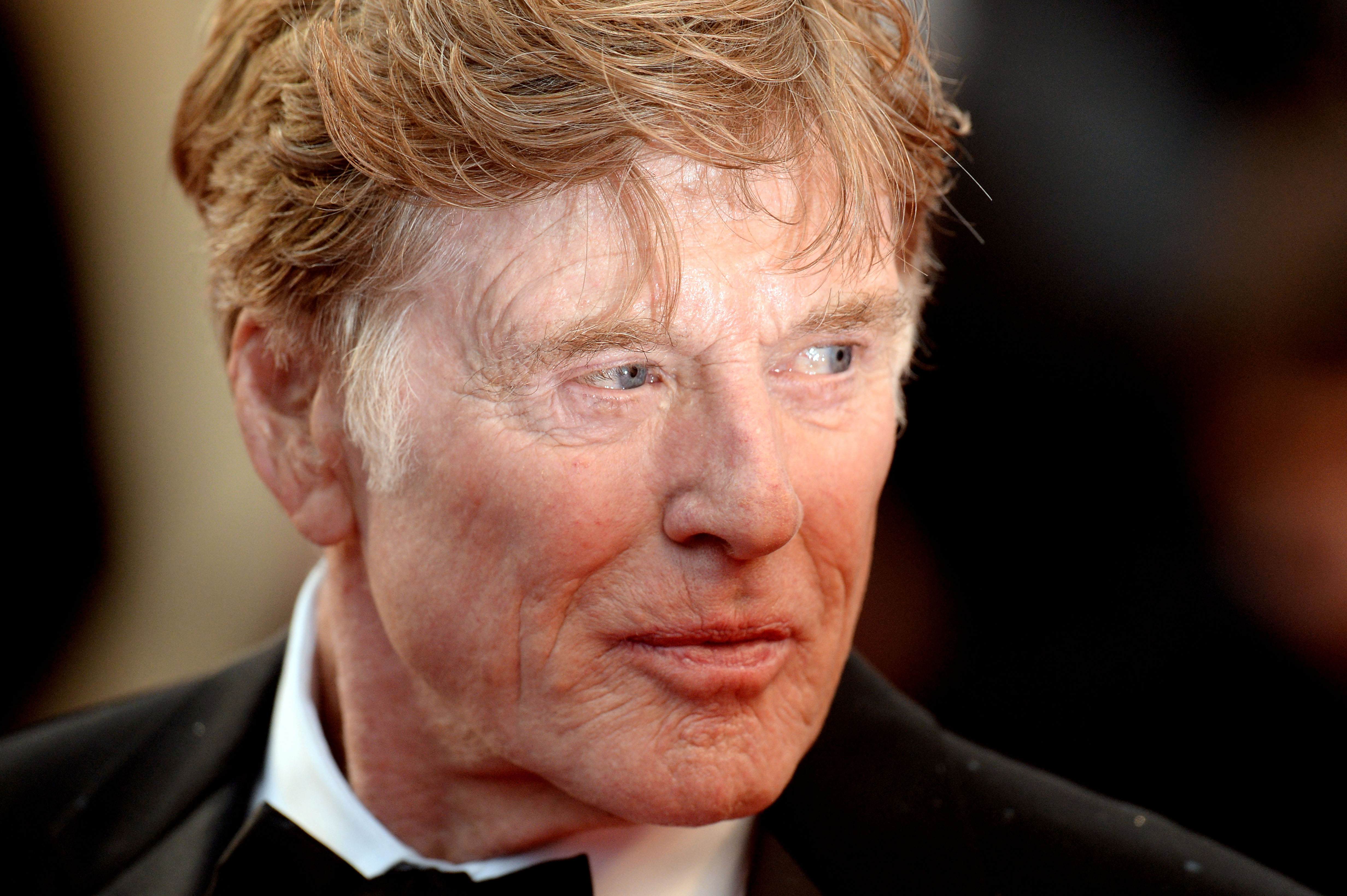 Robert Redford - Rotten Tomatoes
