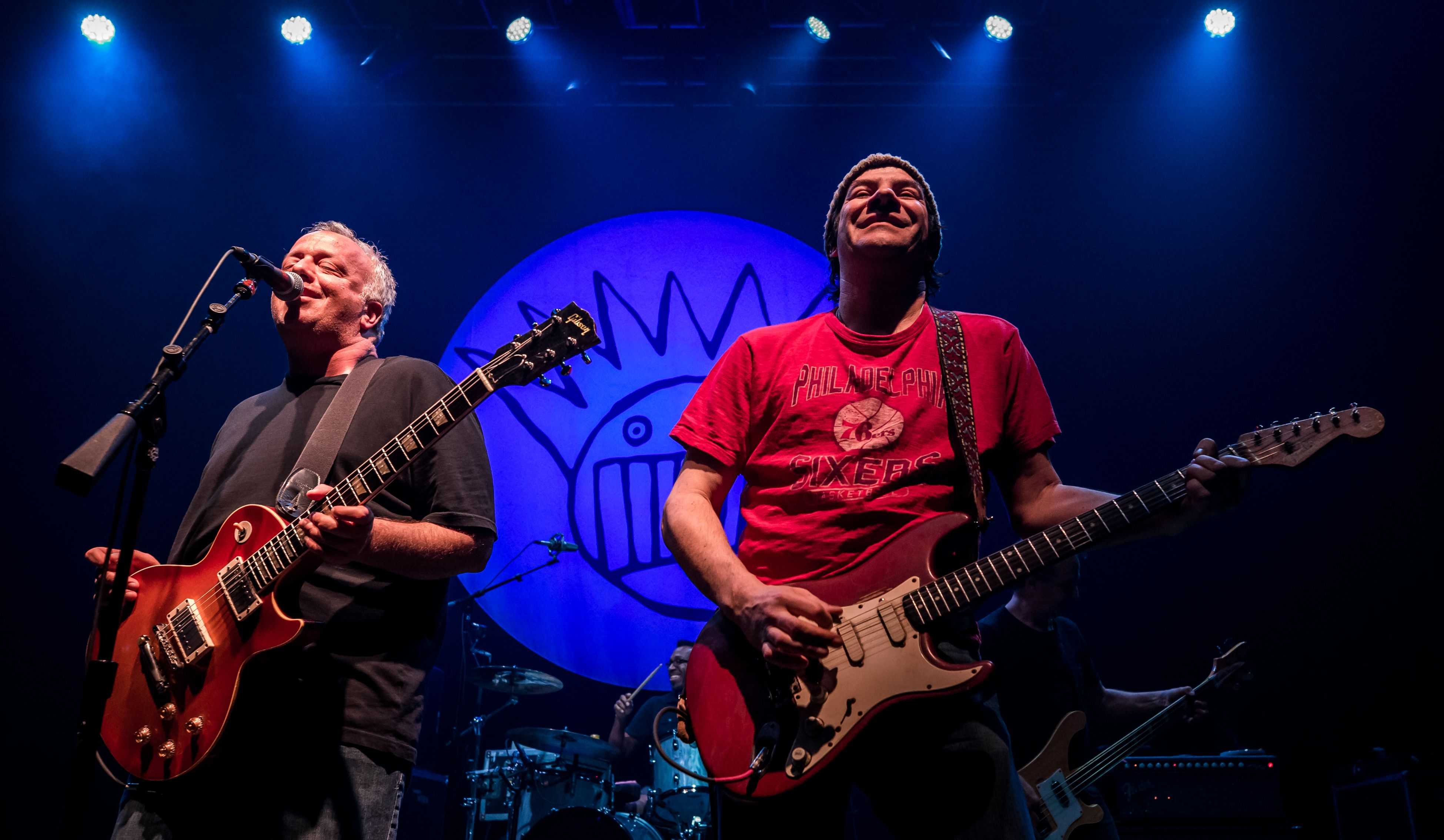 Ween to Revisit '12 Golden Country Greats' Album at Nashville Shows
