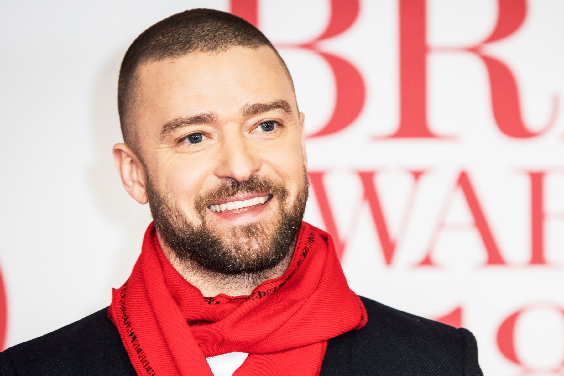 1636c62a5a2c42 Justin Timberlake Preps Book of  Anecdotes