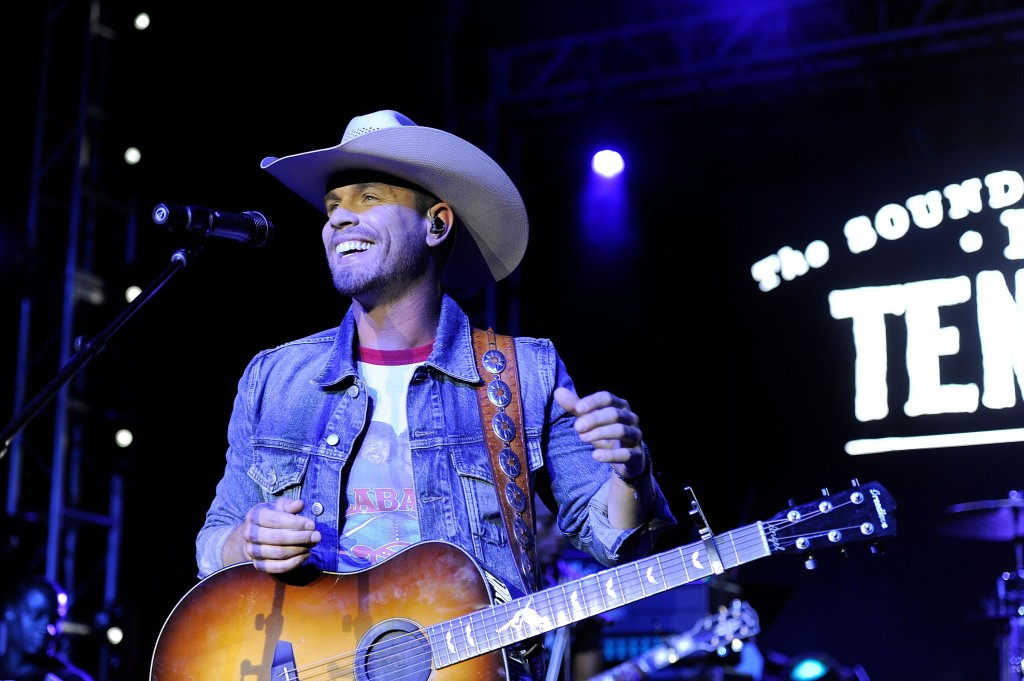 MEMPHIS, TN - SEPTEMBER 15: at New Daisy Theater on September 15, 2018 in Memphis, Tennessee. (Photo by Greg Campbell/Getty Images for Tennessee Tourism)
