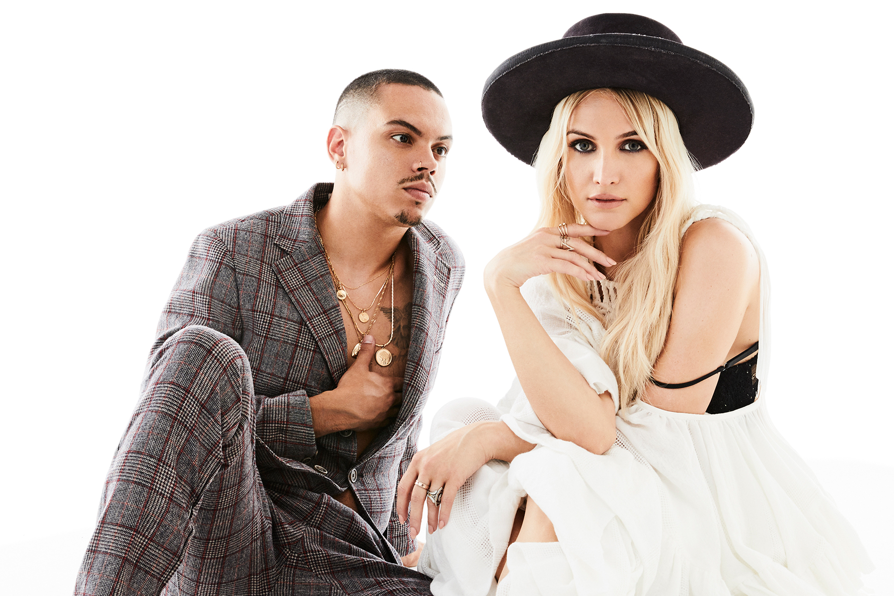Fotos Ashlee Simpson Ross naked (56 photo), Topless, Fappening, Feet, underwear 2006