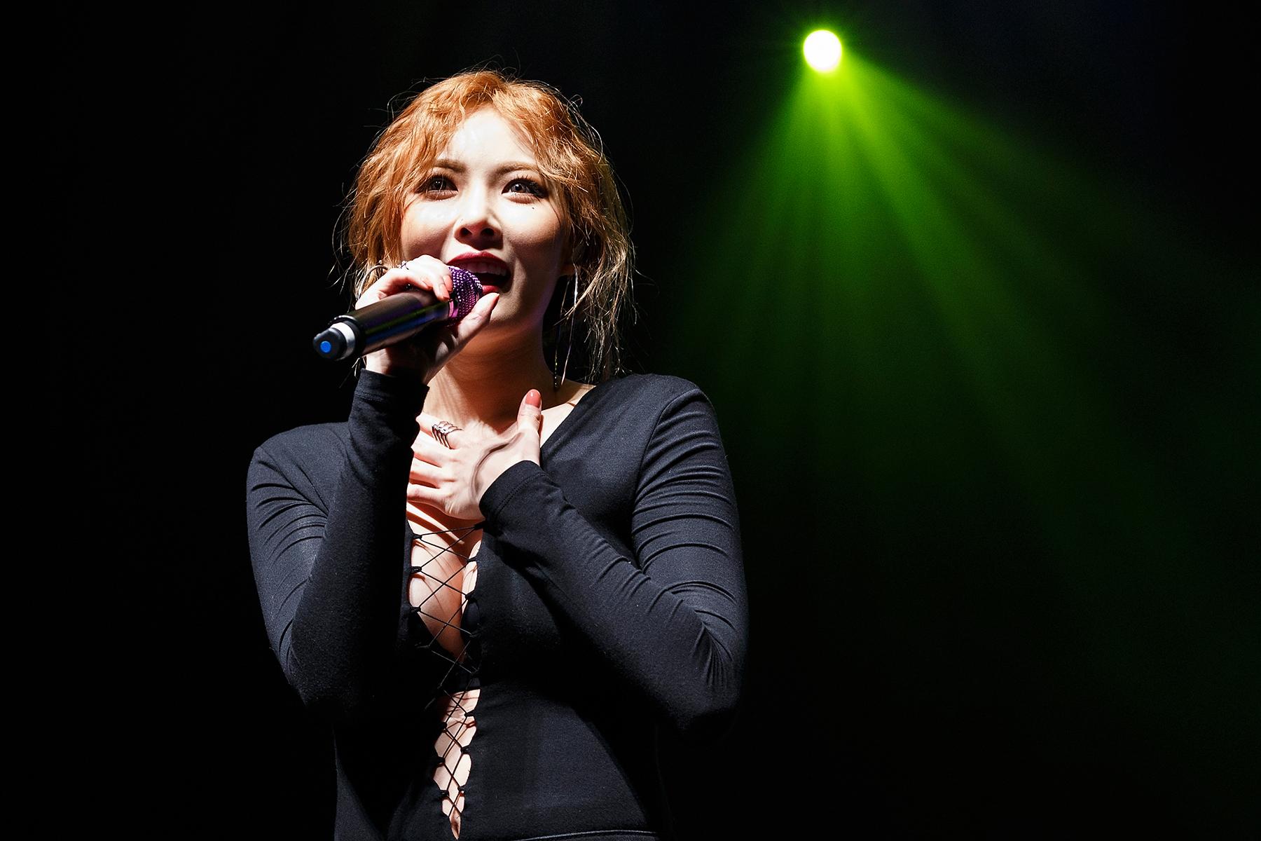 Kpop star dating news
