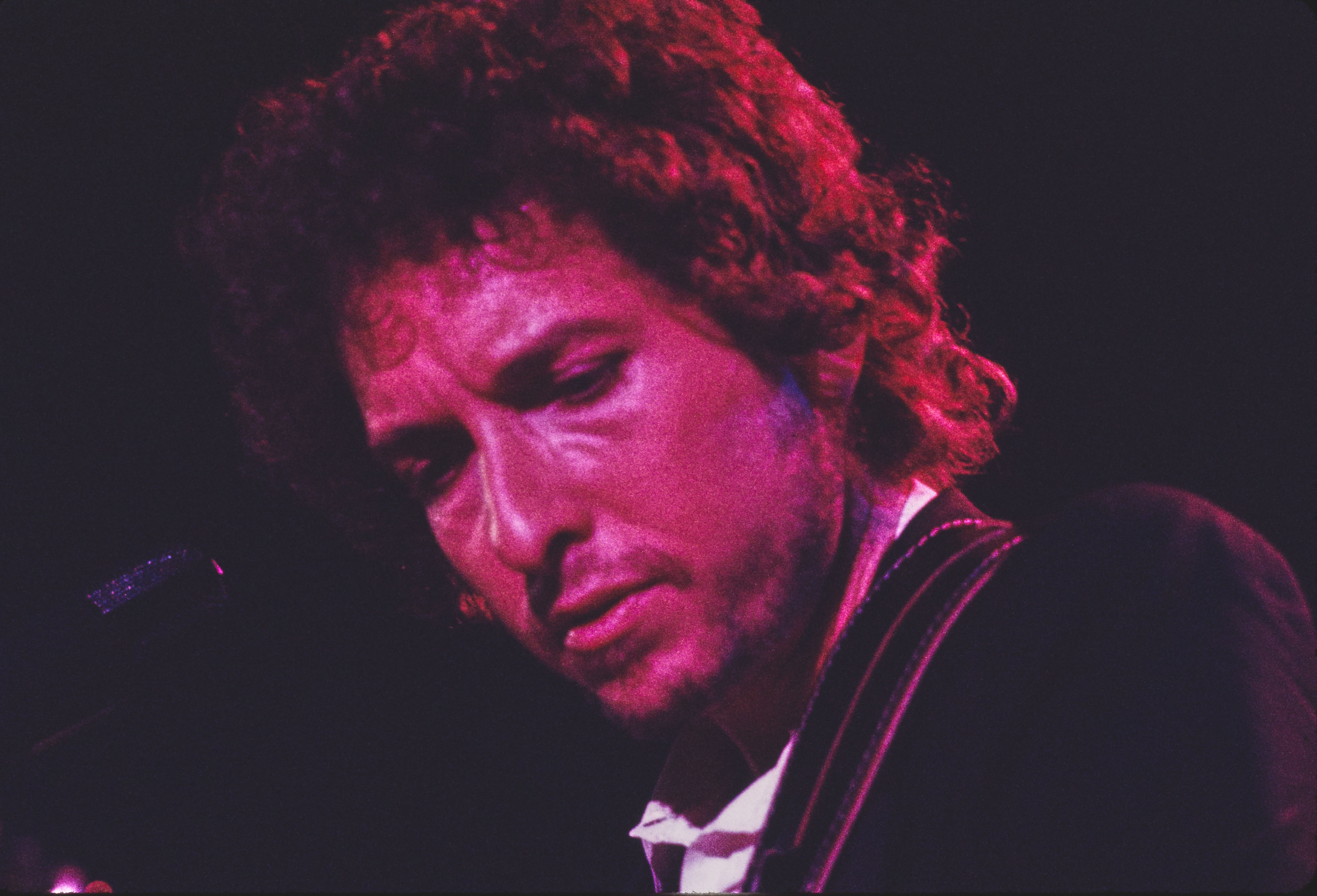 Image result for bob dylan more blood