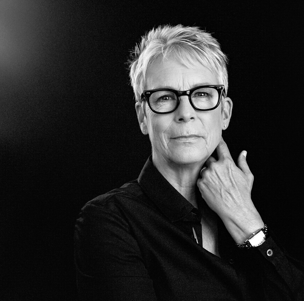 "Jamie Lee Curtis stars in the long-awaited reboot/revisioning/""sequel"" of the slasher-film classic 'Halloween.'"