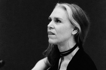 Gillian Welch's 'Everything Is Free': The Story of a Modern