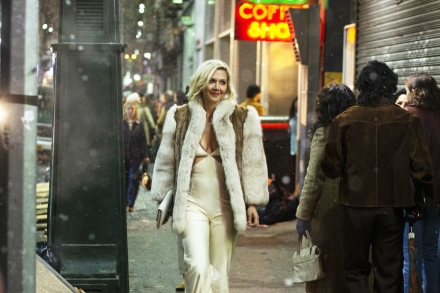 The Deuce' Season 2: What's the New Theme Song? – Rolling Stone