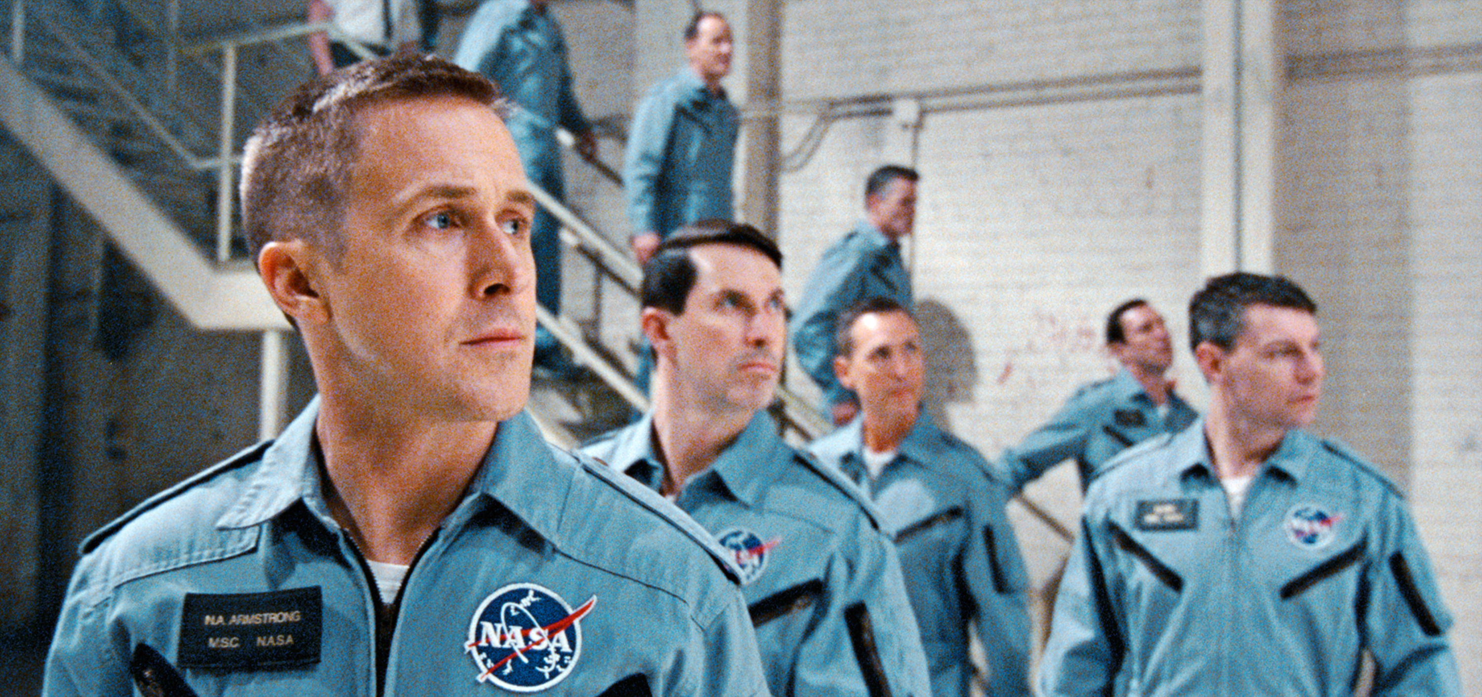 Image result for first man film