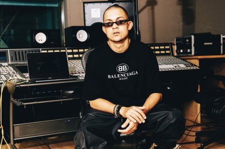 How Puerto Rican Producer Tainy Became an Architect of Pop Reggaeton