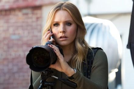 Hulu Details New Season of 'Veronica Mars' – Rolling Stone