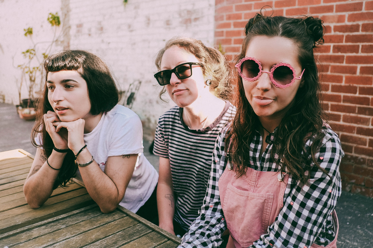 Image result for camp Cope