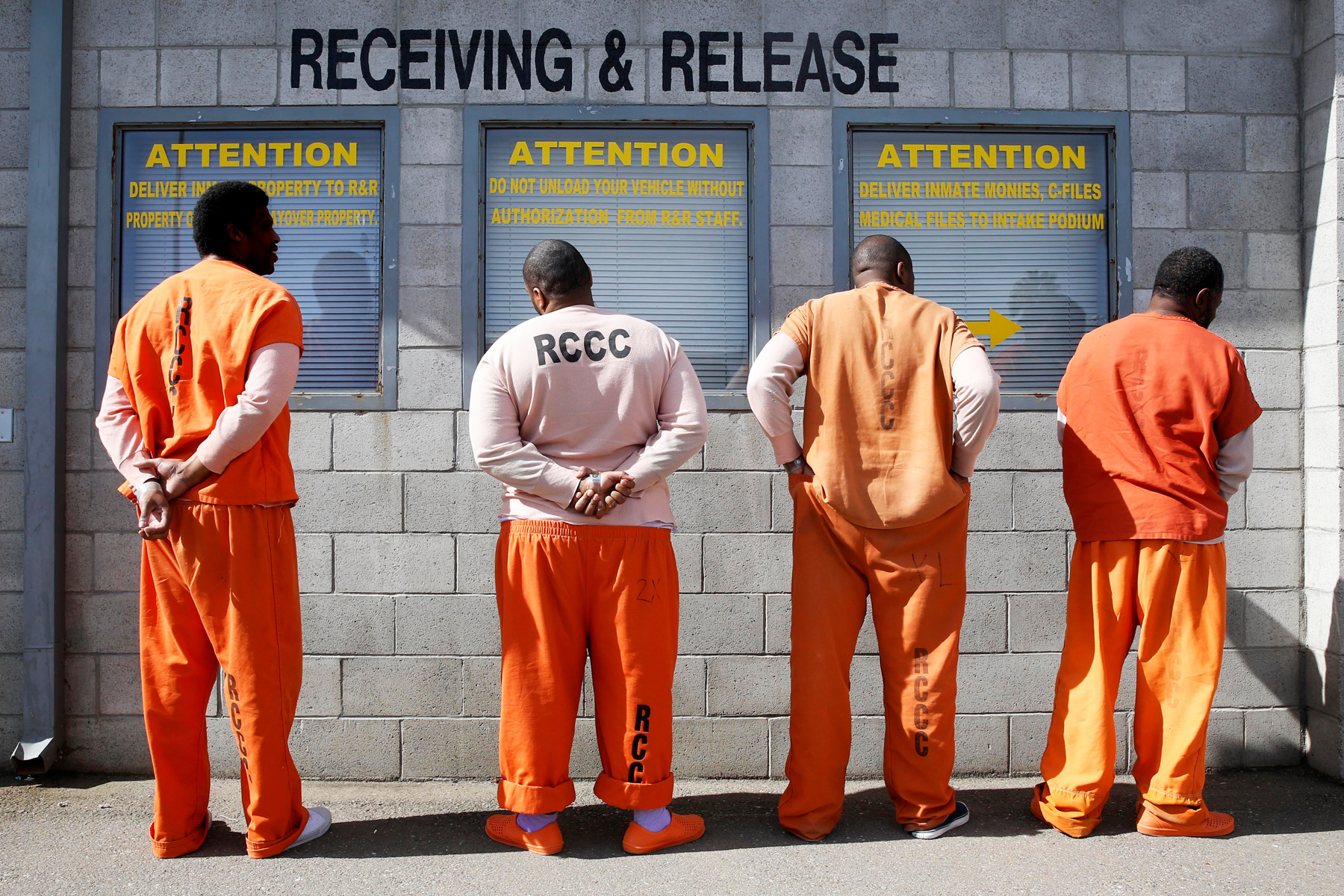 Aiding and abetting only applies to felony crimes in california boylesports betting app