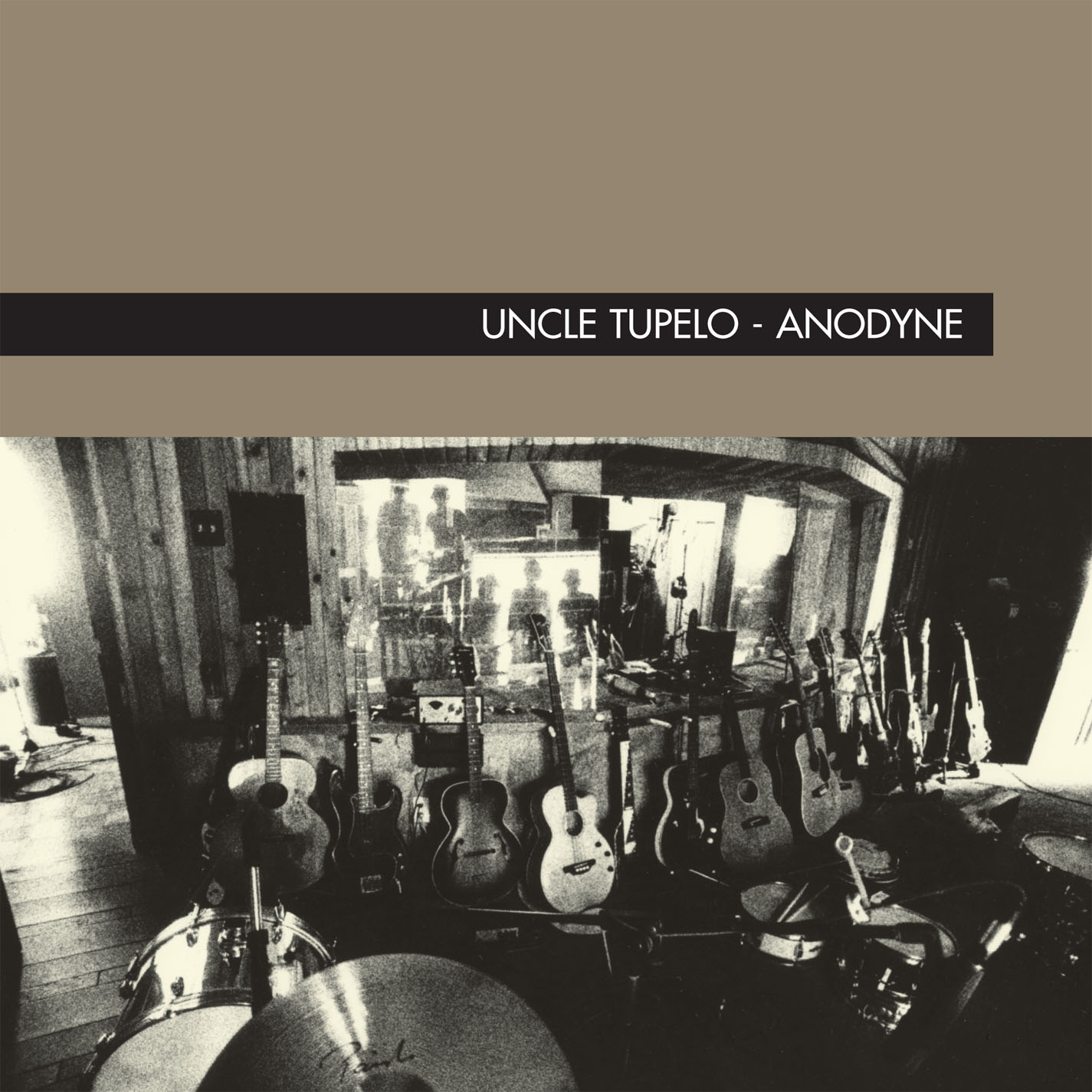 Uncle Tupelo's 'Anodyne' at 25: An Oral History