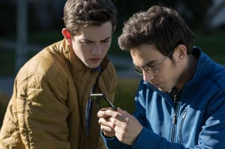 Netflix Cancels 'American Vandal' After Two Seasons
