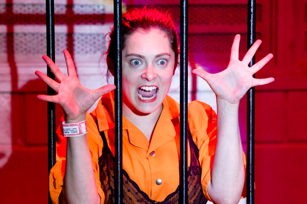 Crazy Ex-Girlfriend' Season 4: Why We Love the Hateable Rebecca