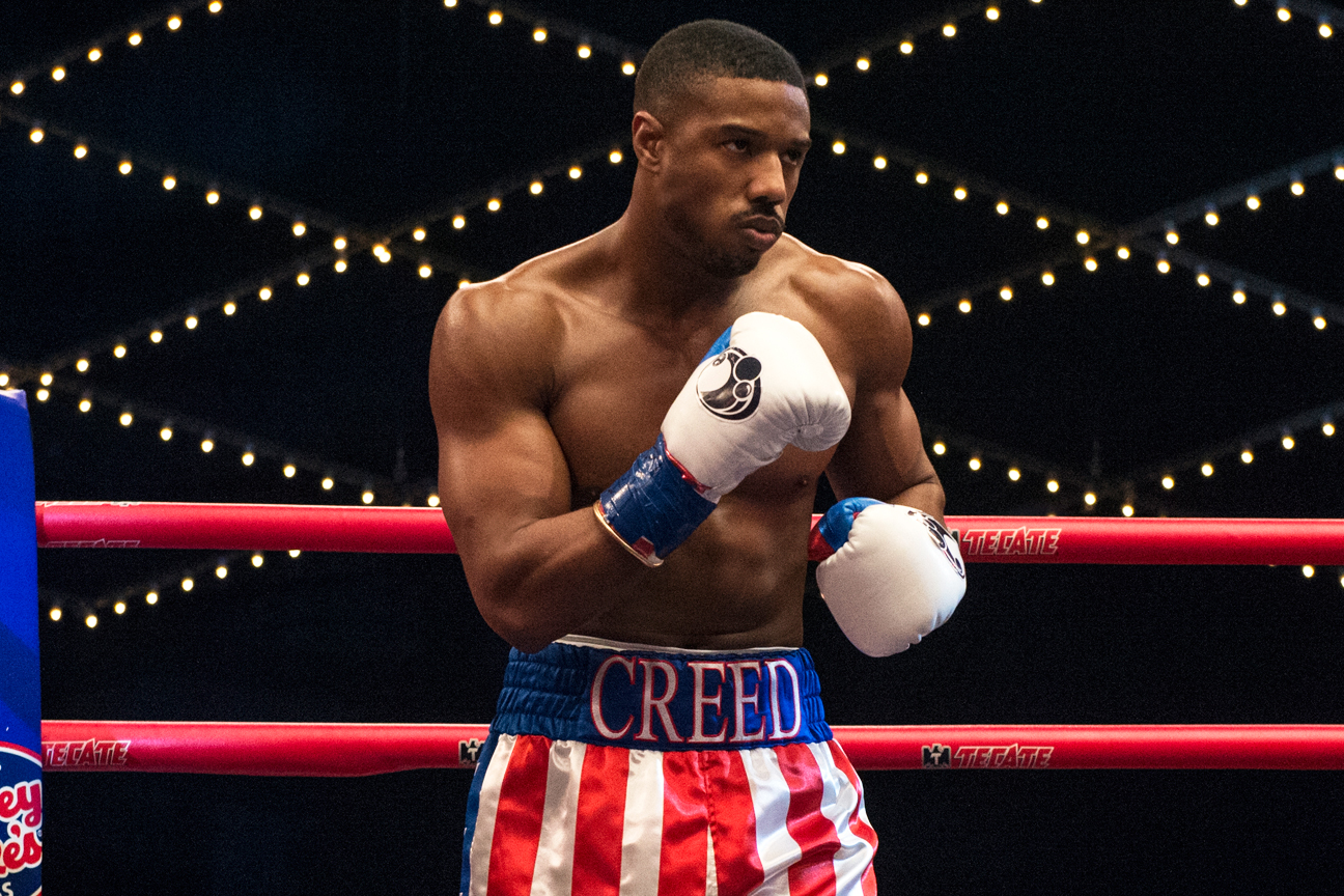 10 Best Movies to See in Nov : 'Creed II,' 'Overlord,' Queen Biopic