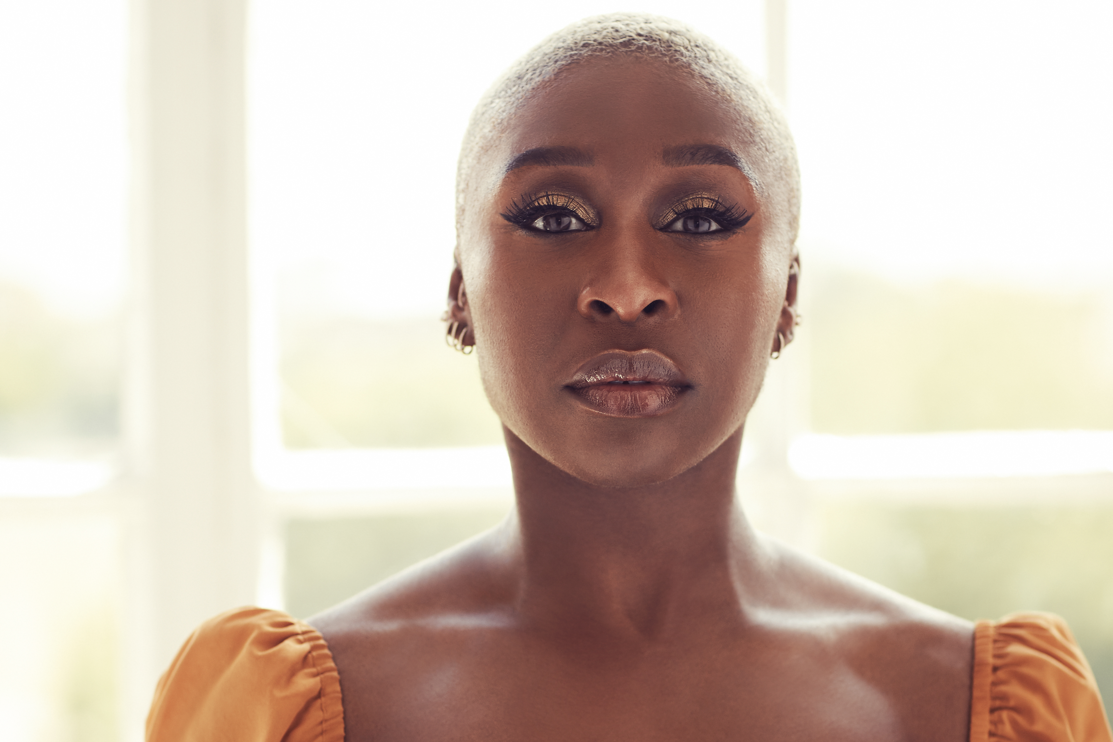 Cynthia Erivo naked (76 photos), Sexy, Sideboobs, Boobs, underwear 2017
