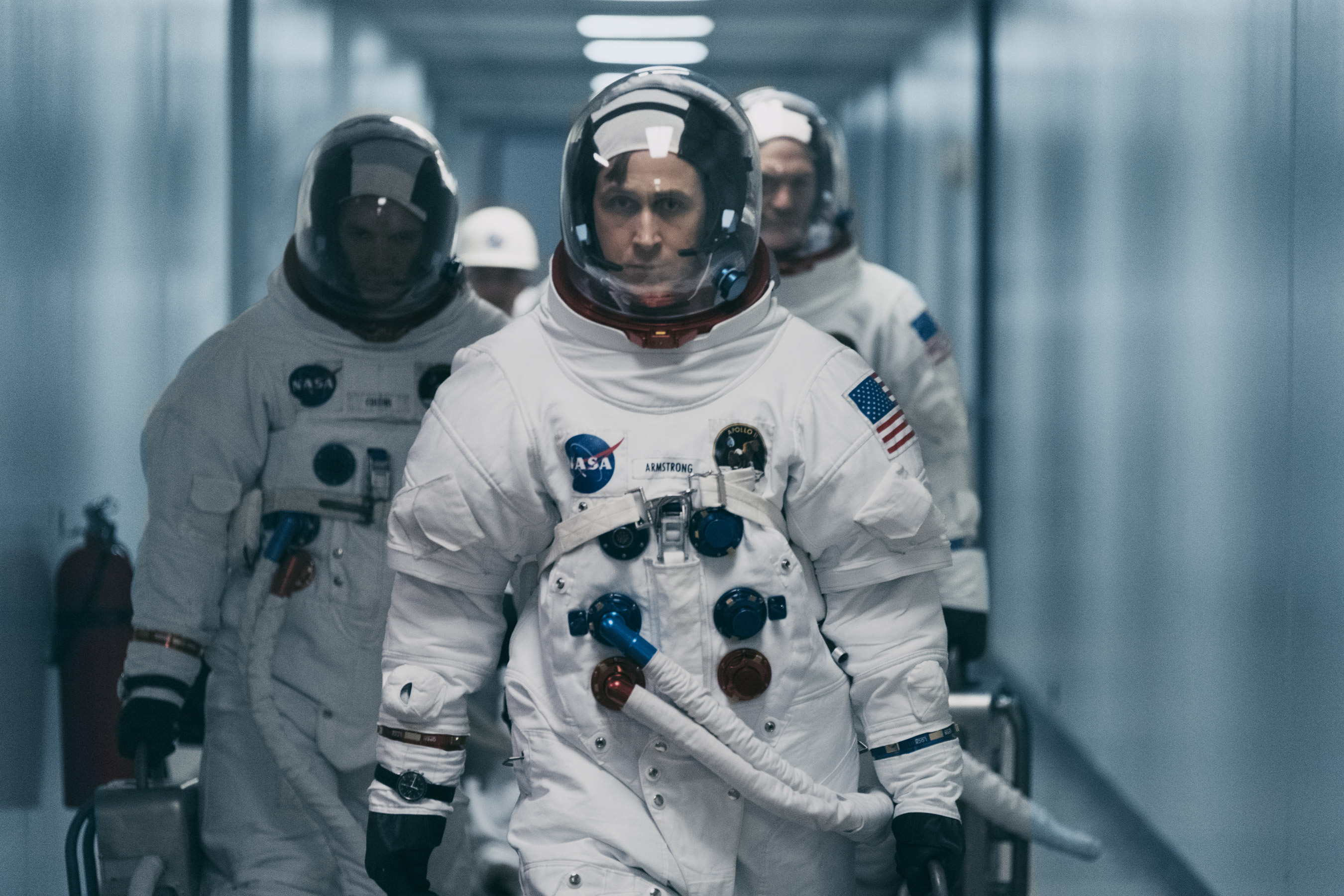 Image result for first man movie