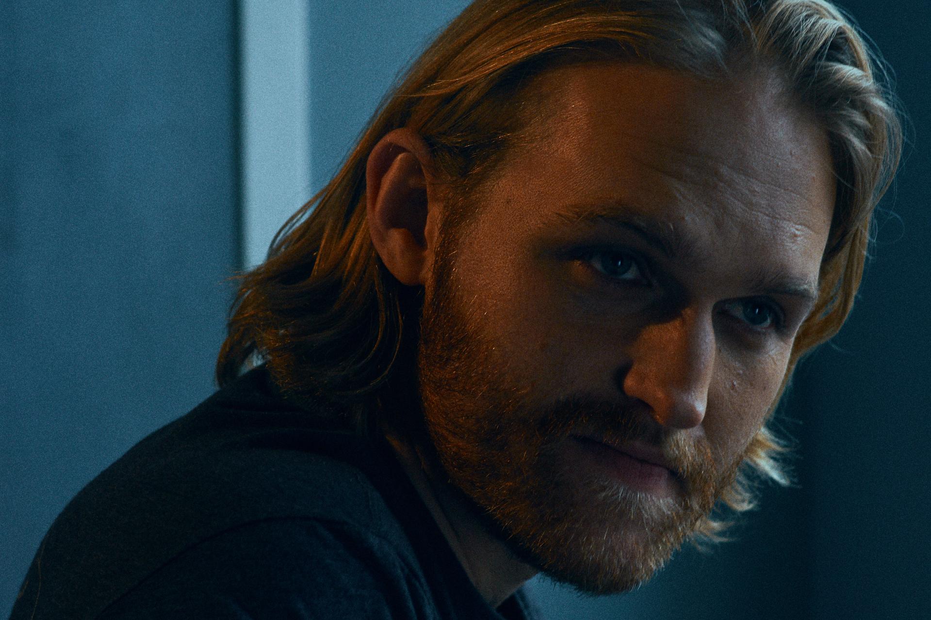 wyatt russell hot actor