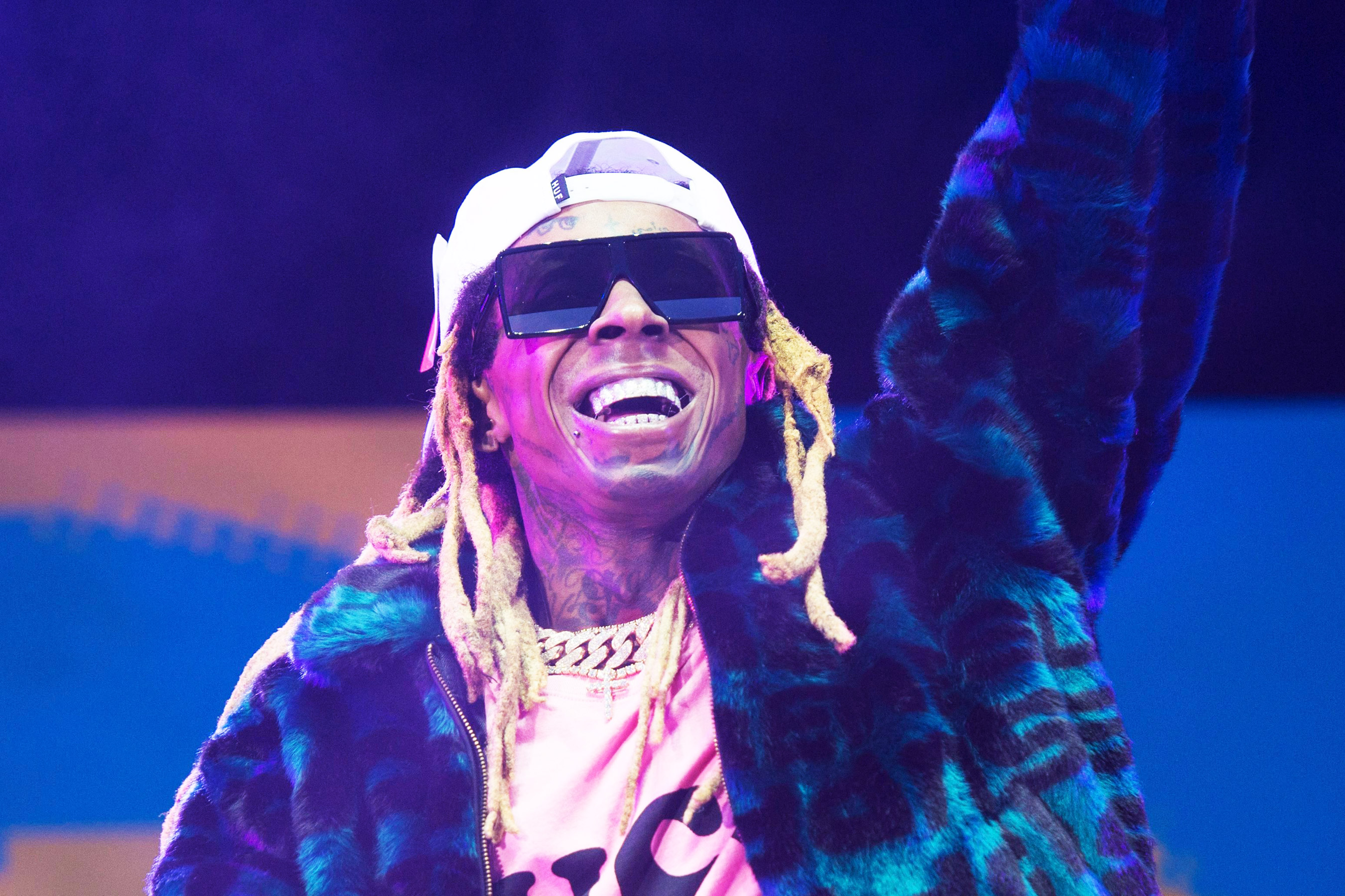 carter v mp3 download lil wayne