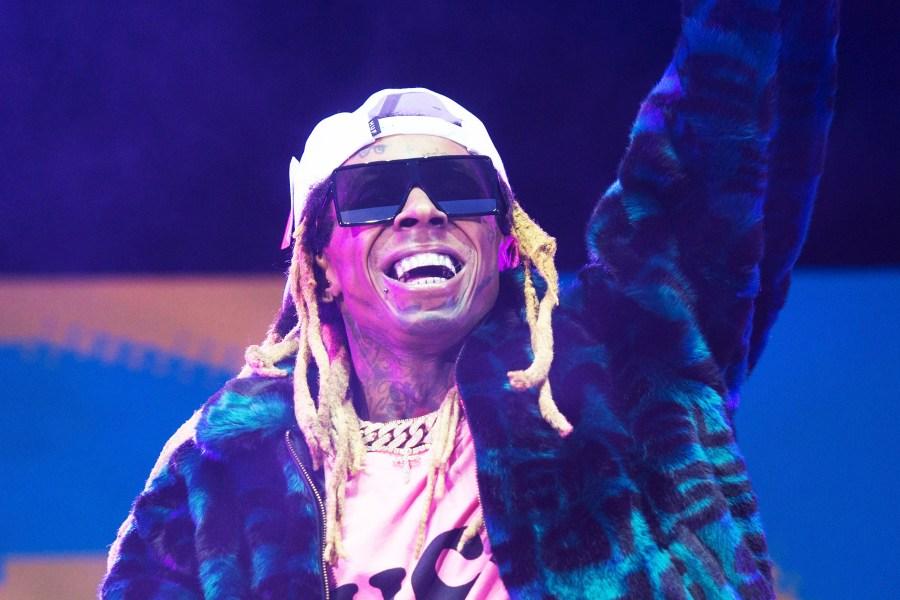 Lil Wayne 'Tha Carter V' Album Review – Rolling Stone