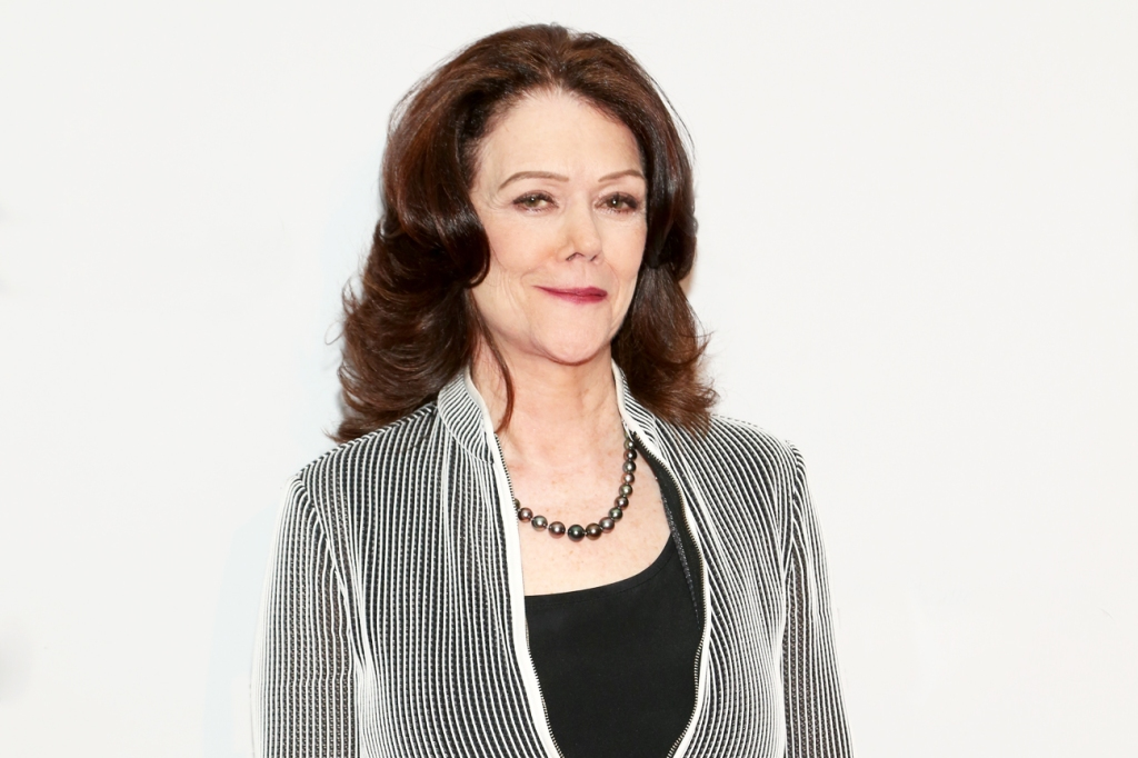 Kathleen Zellner photographed in 2015. Photo: Monica Schipper/Getty Images