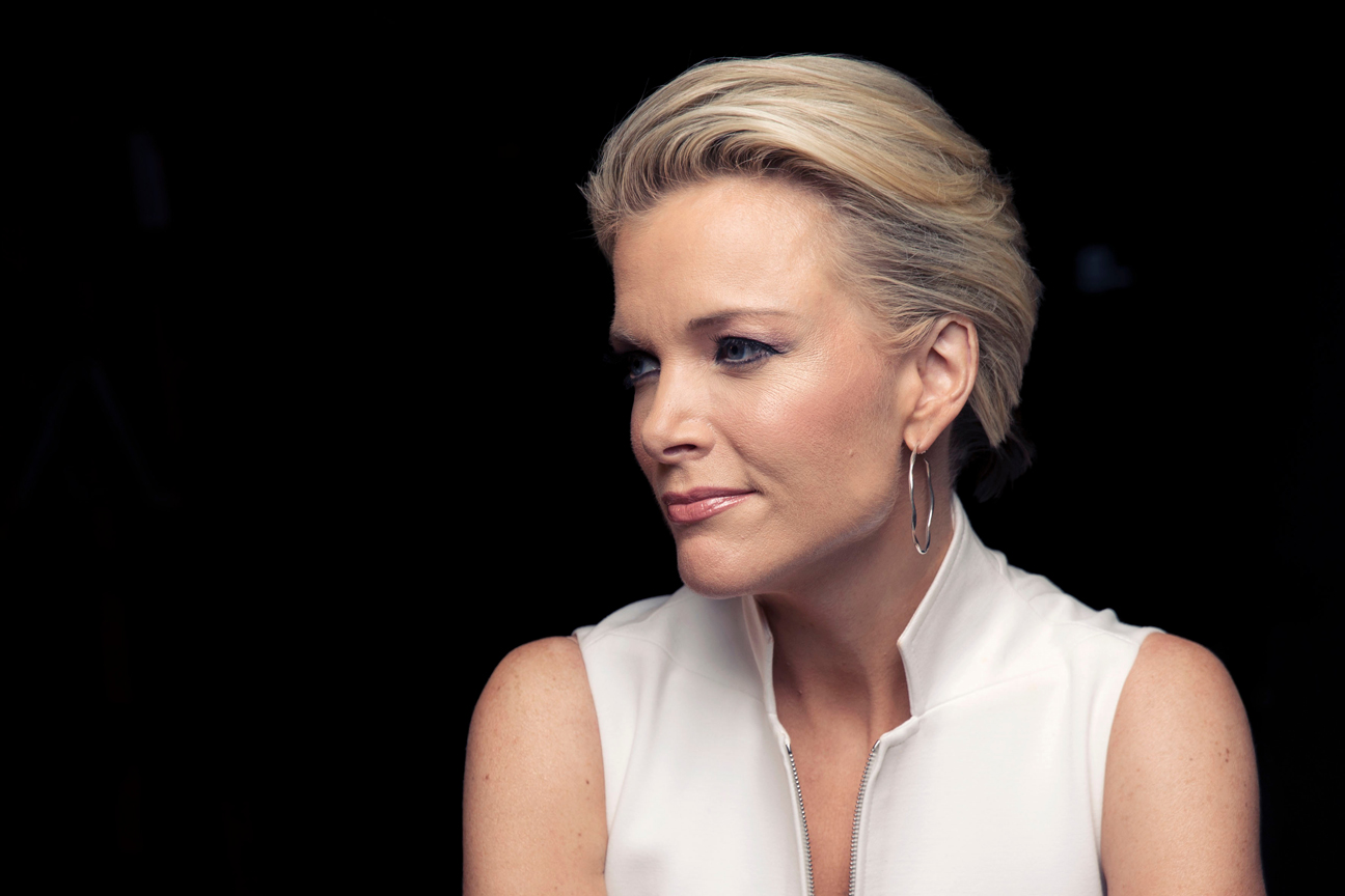 megyn kelly fired from nbc after controversial blackface comments