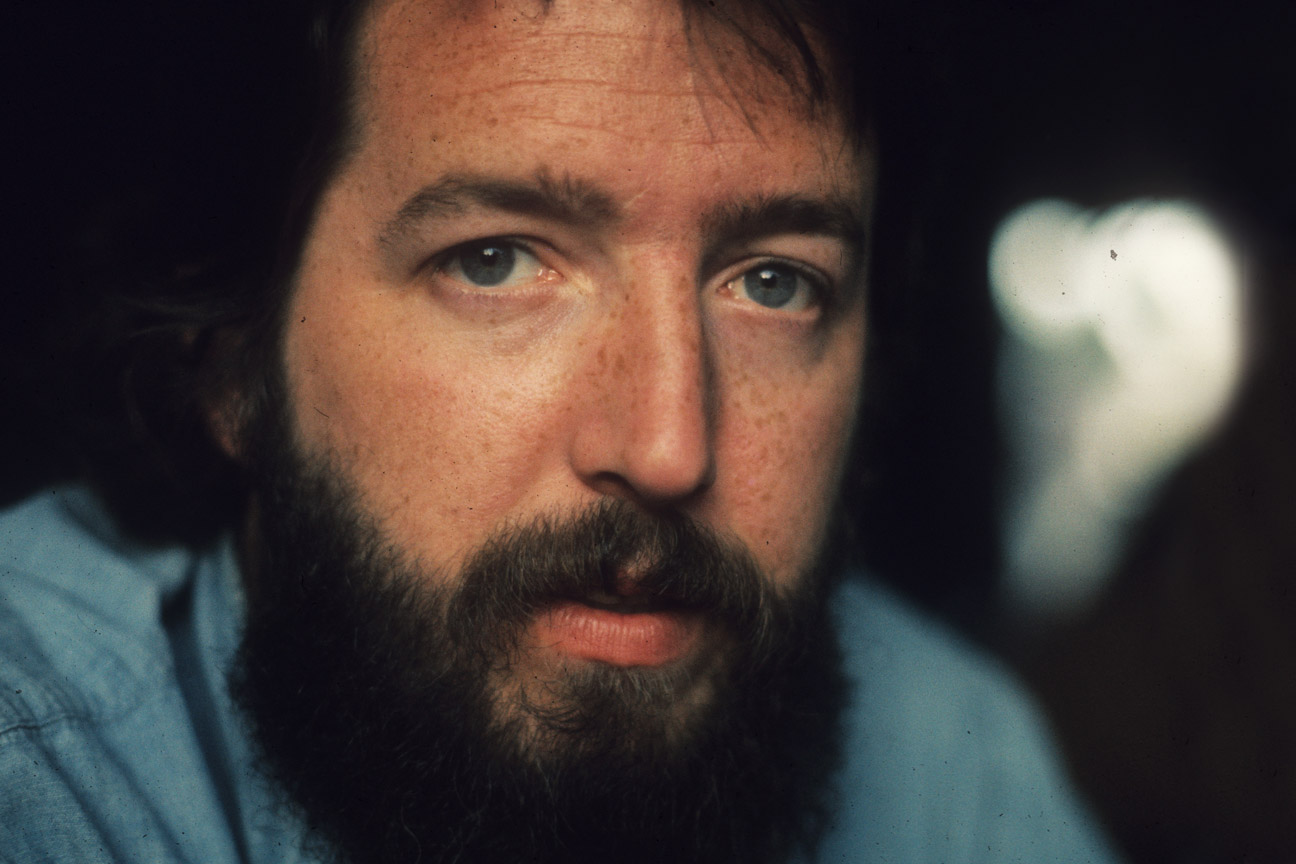5 Things We Learned From Paul Butterfield Doc 'Horn From the Heart'