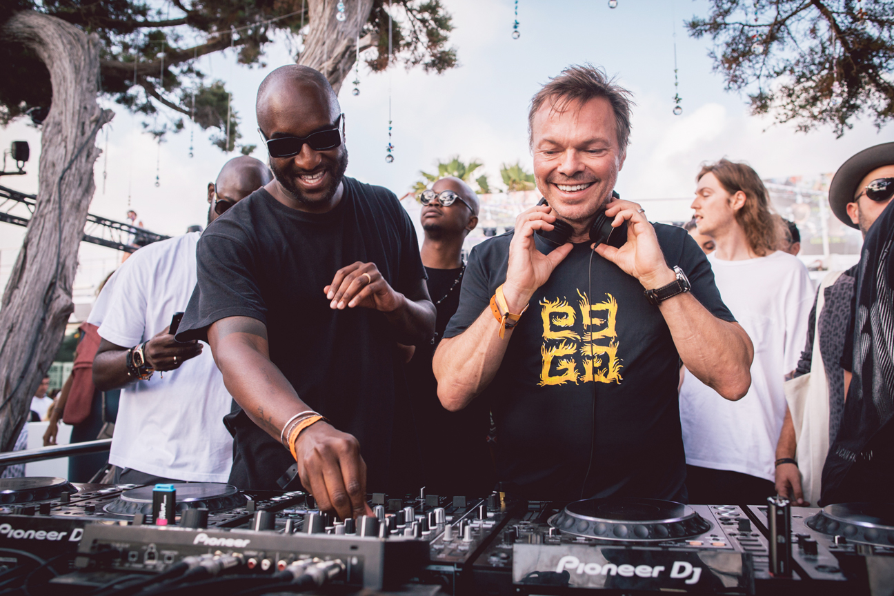 Essential Mix at 25: Pete Tong Talks Iconic Dance Music Mix-Show