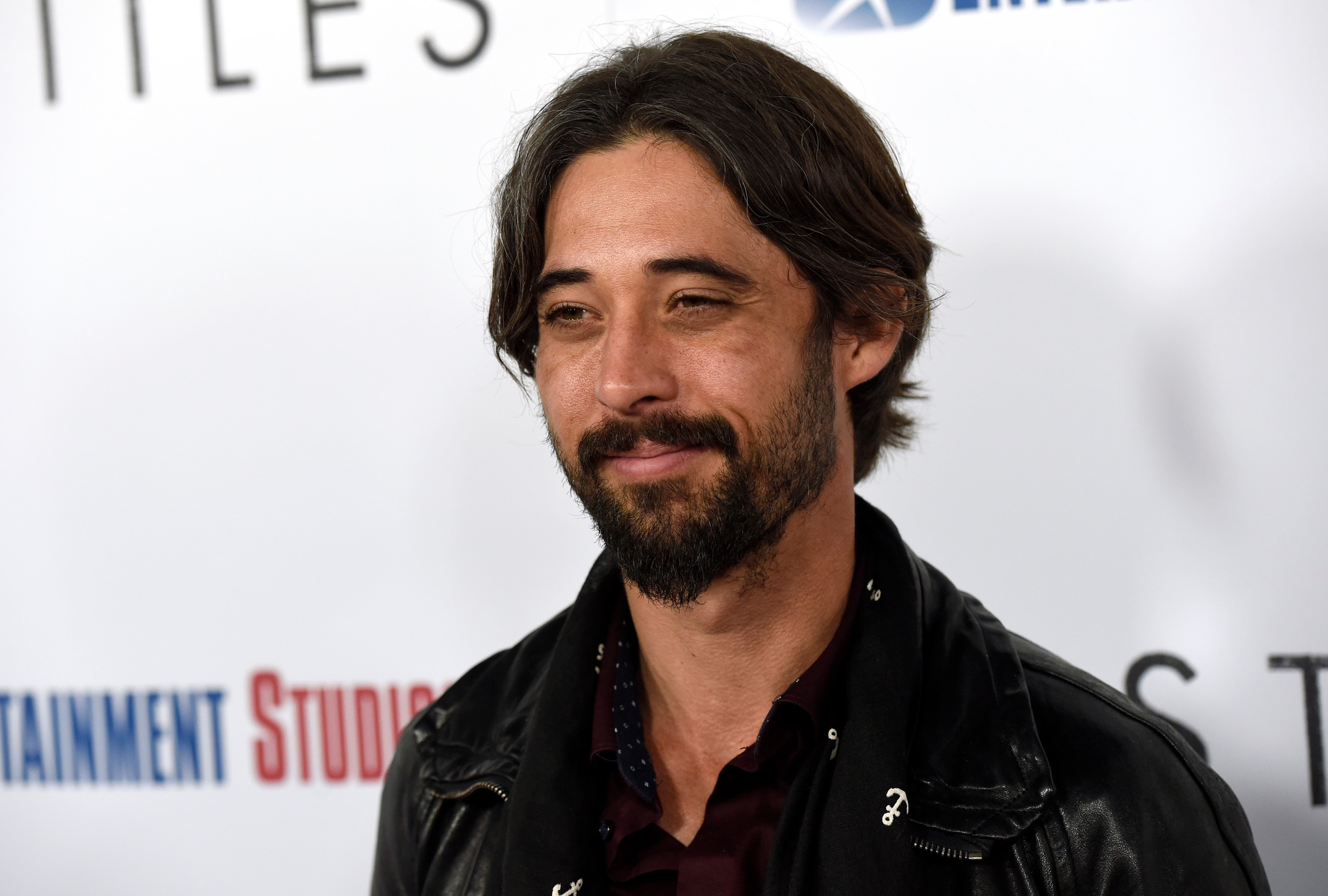 6fe518f3d64a Ryan Bingham, Hayes Carll to Play Beto O'Rourke Rally – Rolling Stone