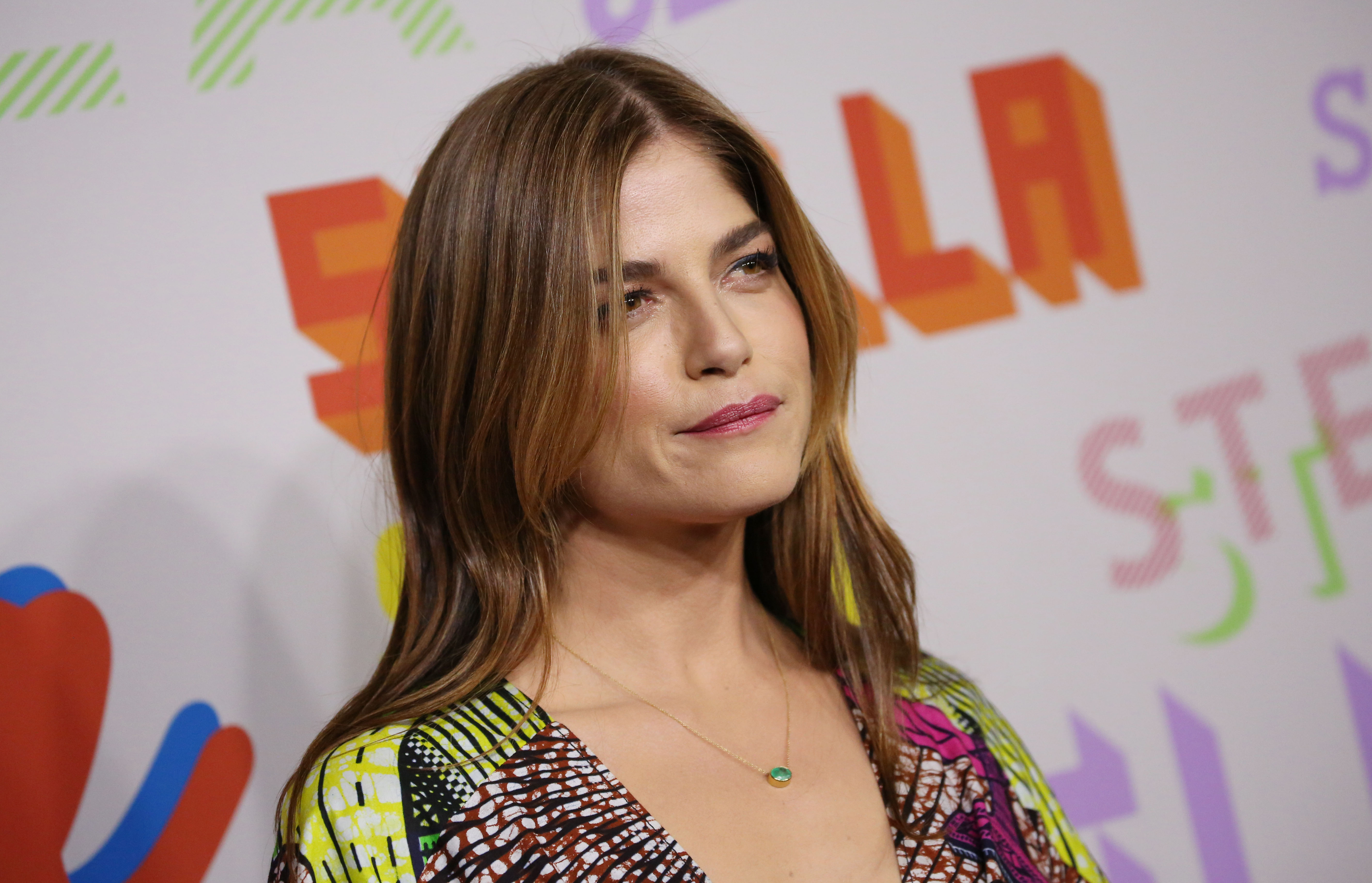 Pictures Selma Blair nudes (58 photos), Topless, Leaked, Selfie, swimsuit 2019