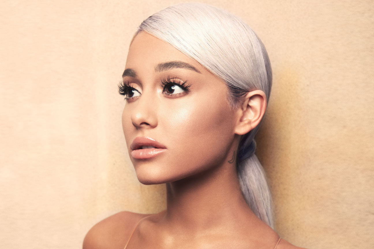 Song You Need to Know: Ariana Grande, 'Thank U, Next ...