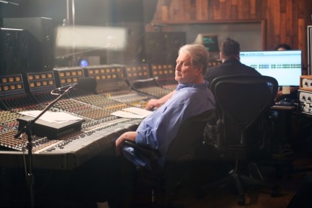 New Documentary Dives Deep Into Life of Brian Wilson