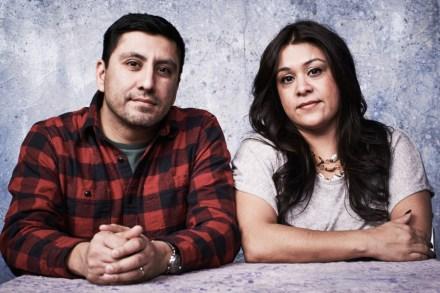 Mandatory Minimum Sentencing Might Have a 'Girlfriend