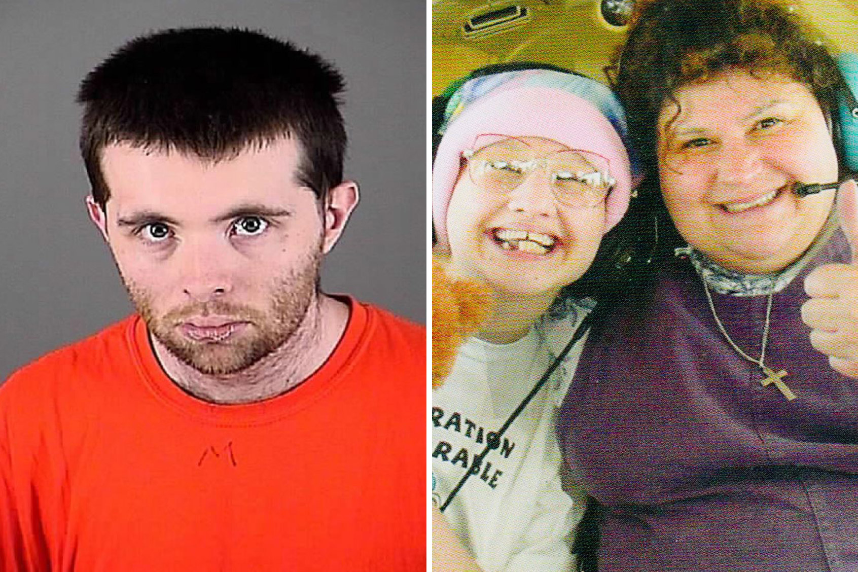 'Mommy Dead and Dearest': Murder Trial Begins for Gypsy Rose Blanchard's Ex