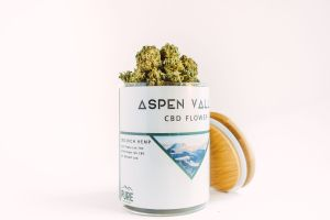 Aspen Valley How CBD Flower Has Gone Mainstream – Rolling Stone