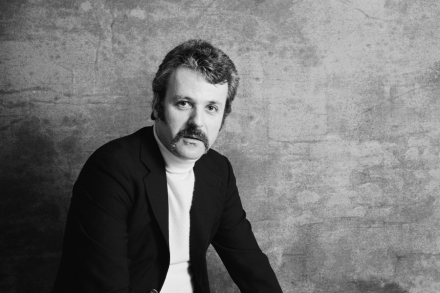 William Goldman, 'Butch Cassidy and the Sundance Kid' Screenwriter, Dead at 87