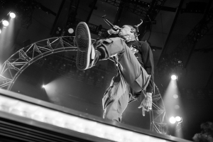 ef34dfbce8b2 How Travis Scott Became Music's (Not Just Rap's) Best Performer ...