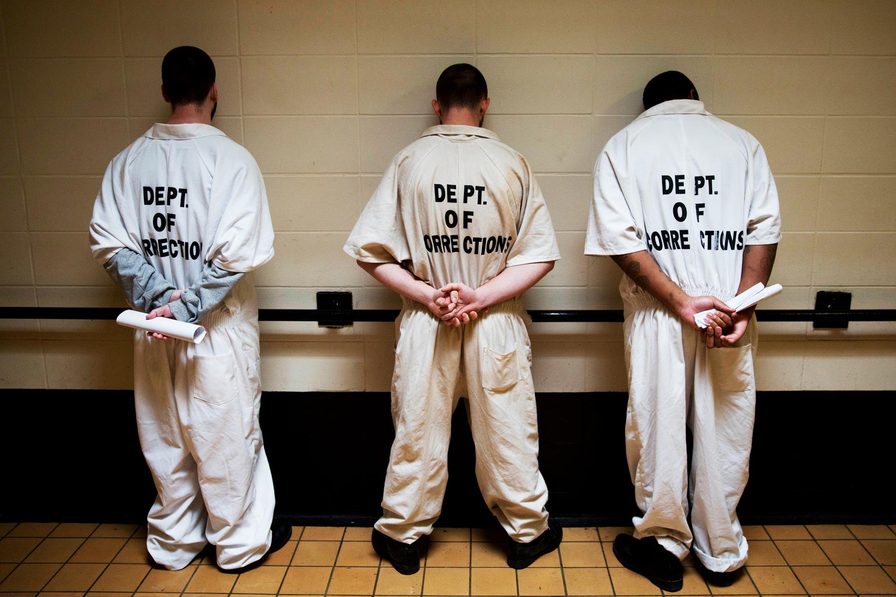 Drug Possession: United States Needs to Decriminalize Now