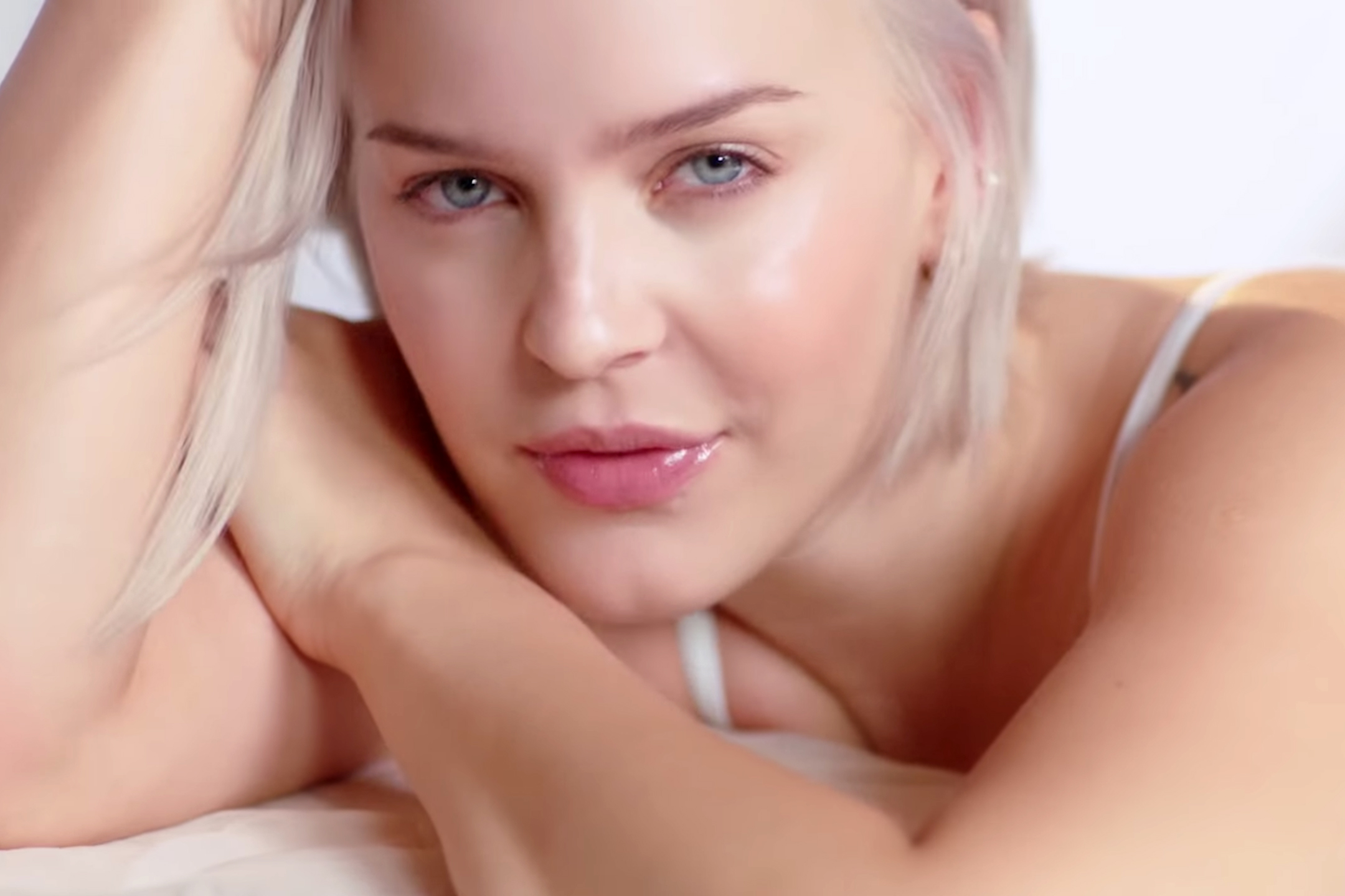 Anne Marie Perfect
