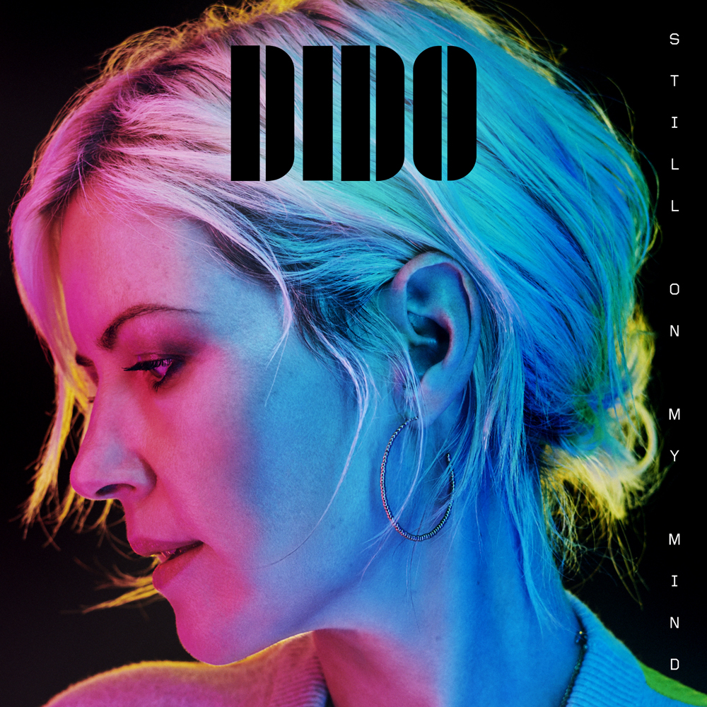 Dido, Still On My Mind, 2019