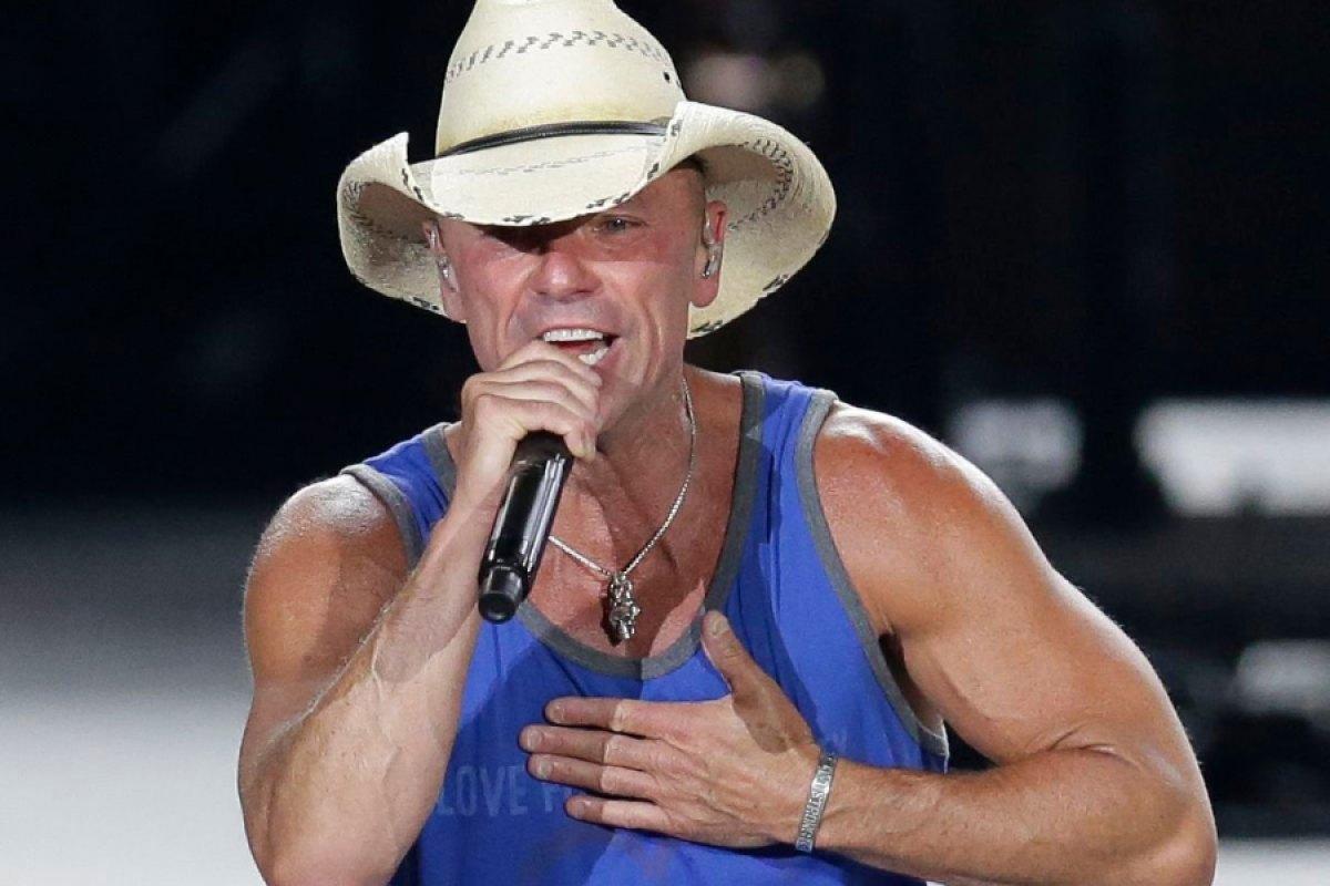 Country, Americana, Folk, Bluegrass, Tour, Tour 2020
