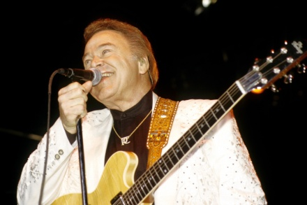 Roy Clark: 6 Great Performances by Country Guitarist