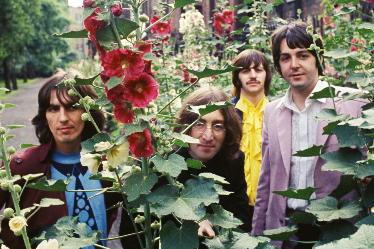 Beatles white album super deluxe 50th anniversary album review beatles white album super deluxe 50th anniversary album review rolling stone izmirmasajfo