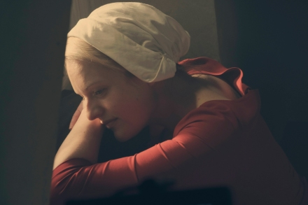 Handmaid's Tale': Margaret Atwood Writing Sequel to