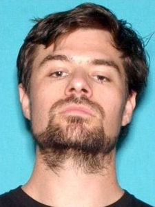 California Bar Shooting Suspect Ian David Long